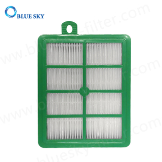 H11 HEPA Filters for Philips FC8031 & Electrolux EFH12W Vacuums