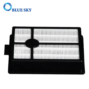 H13 HEPA Filters for Rainbow E E2 Series Vacuum Cleaners Part # R7292