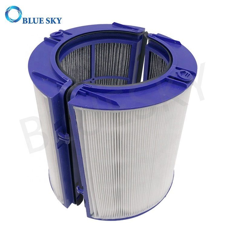 How About Dyson Air Purifier Filters