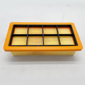 Dust Filter for Karcher 6.415-953.0 Ad3.000 Ad3.200 Vacuum Cleaner