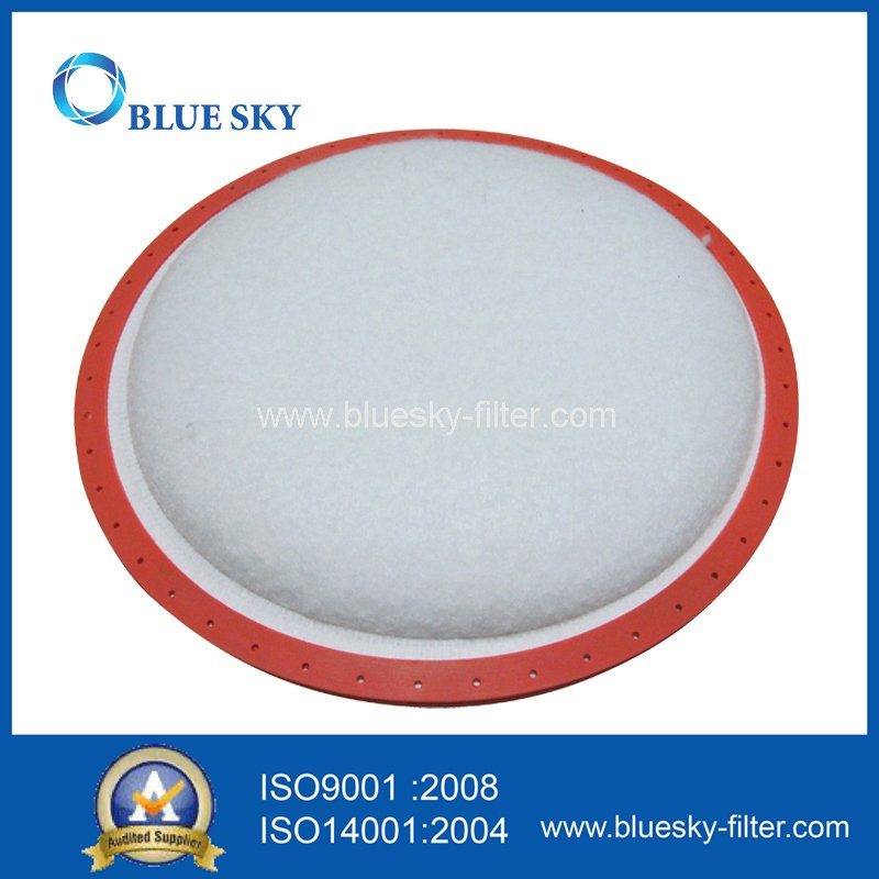 Pre-Motor HEPA Filter for Vax Air Cylinder Vacuum Cleaner