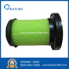 Washable and Reusable Filter for Gtech Multi Handheld Vacuum Cleaner