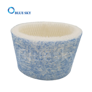 Humidifier Filters Compatible with Honeywell Filter A HAC-504 HAC-504AW