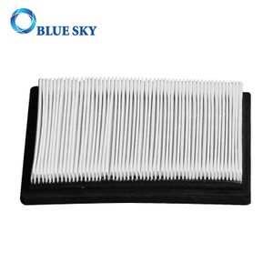 Vacuum Cleaner H11 HEPA Filter for Home Appliance Accessories