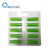 Perfume Sticks Fragrance Stick Air Fresher for Vorwerk VK120 / 130 Vacuum Cleaner Bag