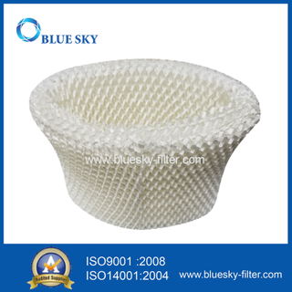 Humidifier Wicking Filters for Honeywell HC-888 Filter C