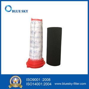 Main Stick Filter for Bosch Vacuum Cleaner