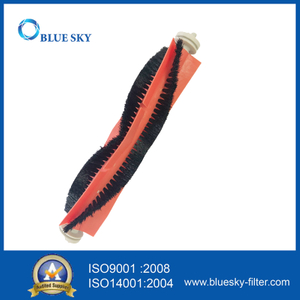 Main Brush Filter for Xiaomi Mi Robot Vacuum Cleaner Parts