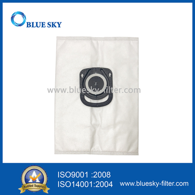 Vacuum Cleaner Dust Non-woven Cloth Bag for Rowenta ZR200520