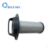 HEPA Cylinder Filter for Philips FC8048 Vacuum Cleaner