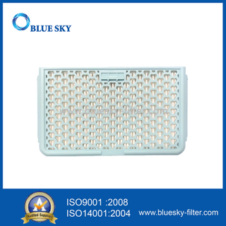 Vacuum Cleaner HEPA Filter Replacement for LG Adq36570401