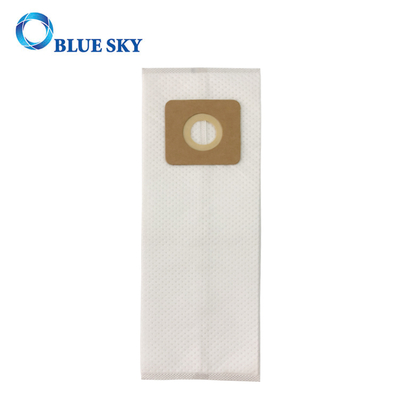 Reusable Vacuum Cleaner HEPA Filter Card Board Dust Collector Bags