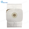 Dust Bags Replacement for Electrolux Style P Vacuum Cleaners