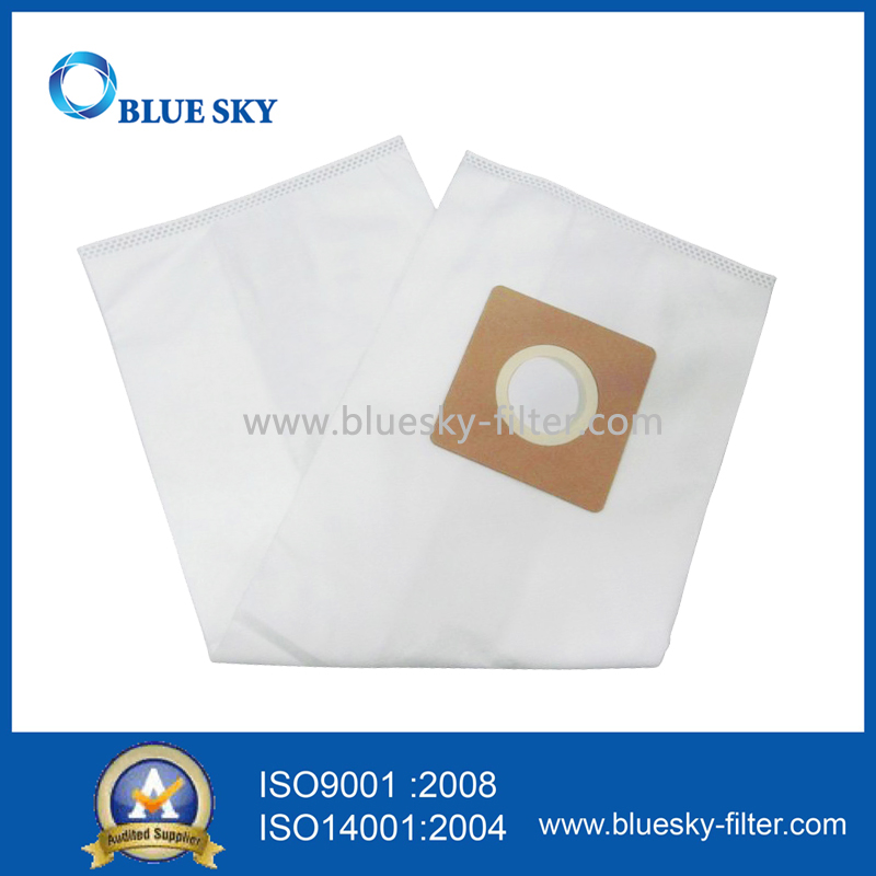 Non-Woven Bag for Perfect Models P103 and P104 Vacuum Cleaner