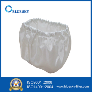 Fiberglass Filter Bag for The Fireplace Vacuum Cleaner Dust Bags