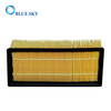 Air Filters for Tennant 3610 Vacuum Cleaners Part # 1016246