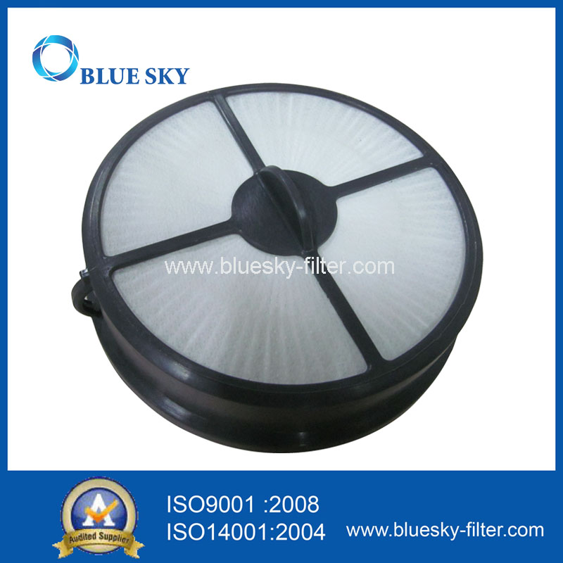 HEPA Filter UH70400 for Hoover WindTunnel Vacuum Cleaners