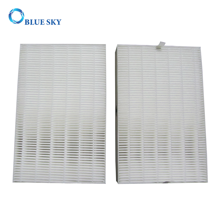 What Are HEPA Filters & How Do They Work