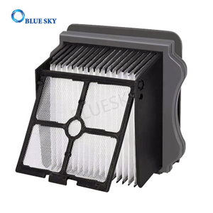 HEPA Filter for Tineco Ifloor 3/ Ifloor One S3 Cordless Vacuum Cleaners