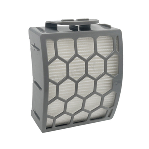 # Xhf320 HEPA Filter for Shark La502 La300 La322 Vacuum Cleaners