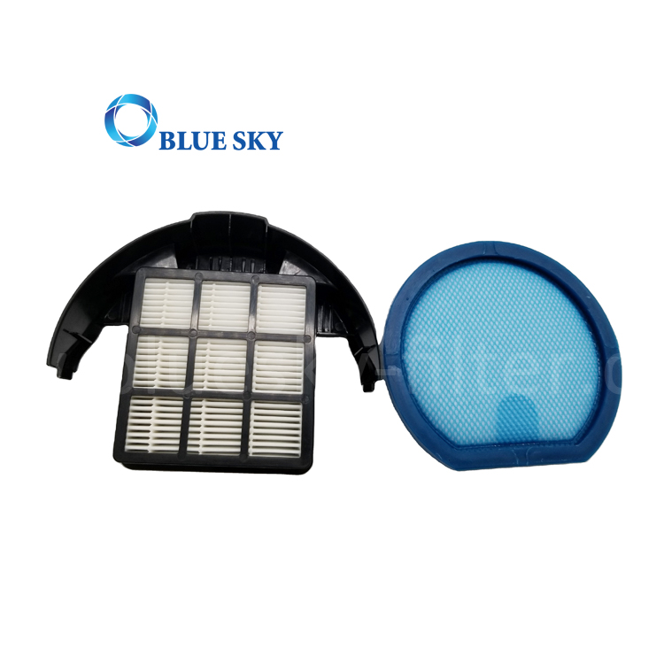 Vacuum Cleaner Filter Kit for Hoover T-Series WindTunnel Bagless Upright Filter Parts