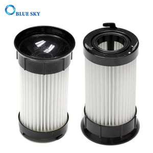 DCF-1 DCF-4 DCF-18 63073 HEPA Filters for Eureka Vacuum Cleaner