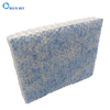 Replacement HFT600 Humidifier Filter T for Honeywell HEV615 HEV620