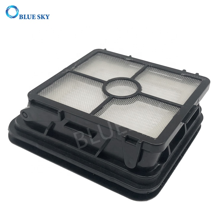 Replacement for Bissell Crosswave 1785 1866 Vacuum Cleaner Filter Parts