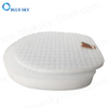 Replacement Foam & Felt Filters for Shark IX140 IZ140 IZ162H Vacuum Cleaners Part # 617FJ140