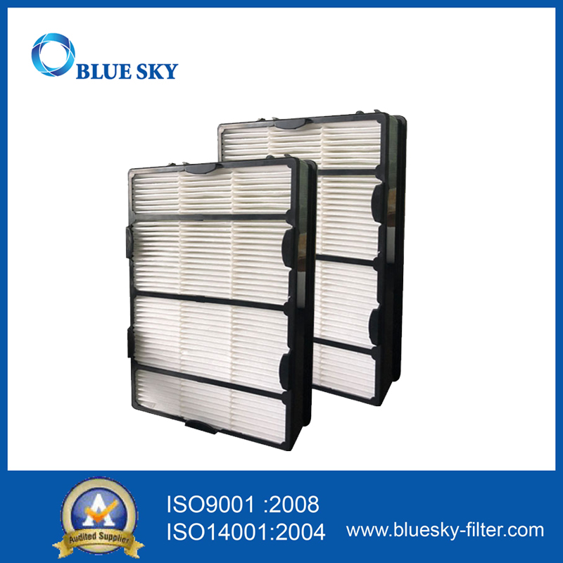 If the Air Purifier is Useful for Reduce Dust in Your Home?