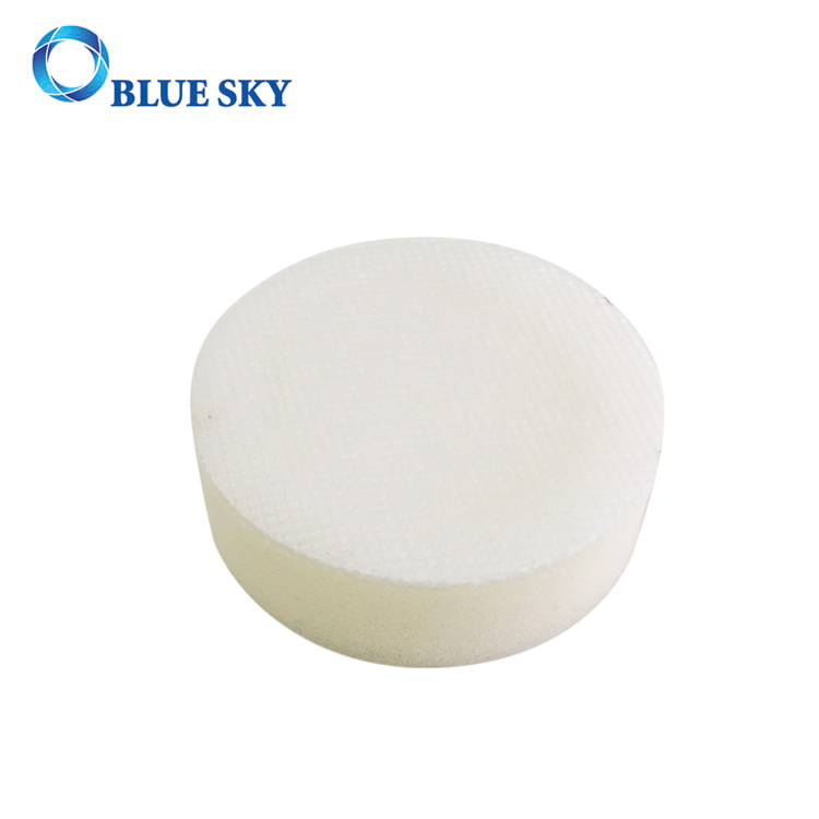 White Foam Filter For Hoover Linx Replace Part 410044001