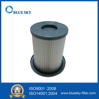 Cartridge HEPA Filter for FC8732 FC8733 FC8734 Vacuum Cleaner