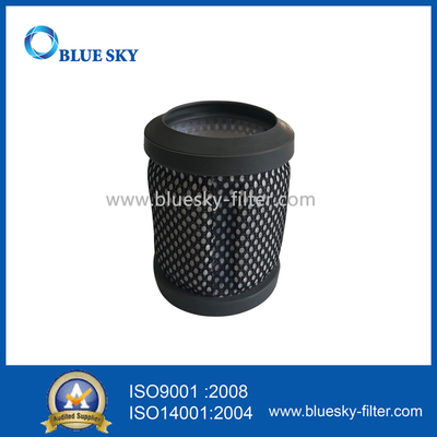 Washable Filter Replacement for Hoover Bh52210 Vacuum Cleaner