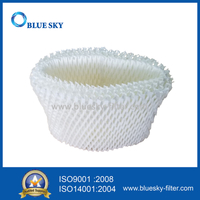 Wicking Humidifier Filter for Hu4901/ Hu4902/ Hu4903/ Hu4136