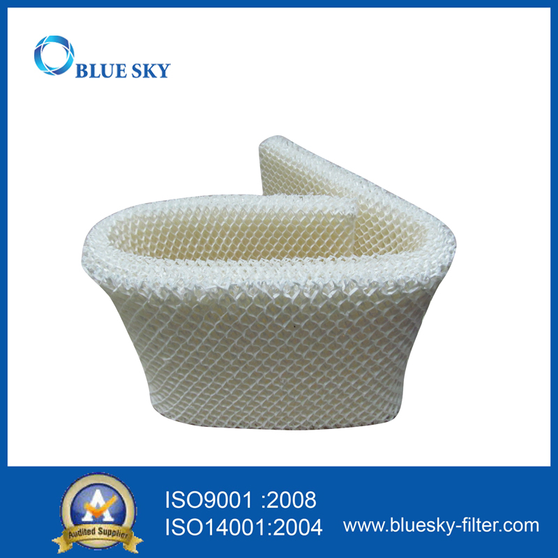 Evaporative Humidifier Wick Filter for MAF2 Series