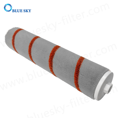 Replacement Soft Nap Roller Brush for Xiaomi V9 Vacuum Cleaners