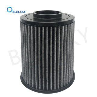 Customized High Flow Auto Air Filter for K&N E-2993 Ford Focus Car 2.0L L4