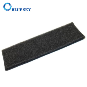 Foam Pre Air Filters for Kawasaki Engines FR651 Part # 11013-7046
