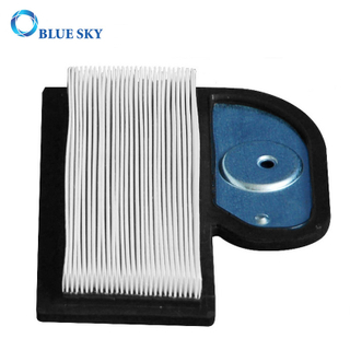110137002 Air Motor Filter for Kawasaki FH451V FH500V Engine Lawn Mower