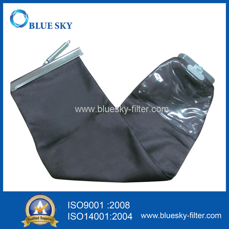 Cloth Dust Bag for Vacuum Cleaner of Perfect