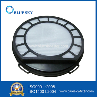Cylinder Round HEPA Filter for Vax Vacuum Cleaner