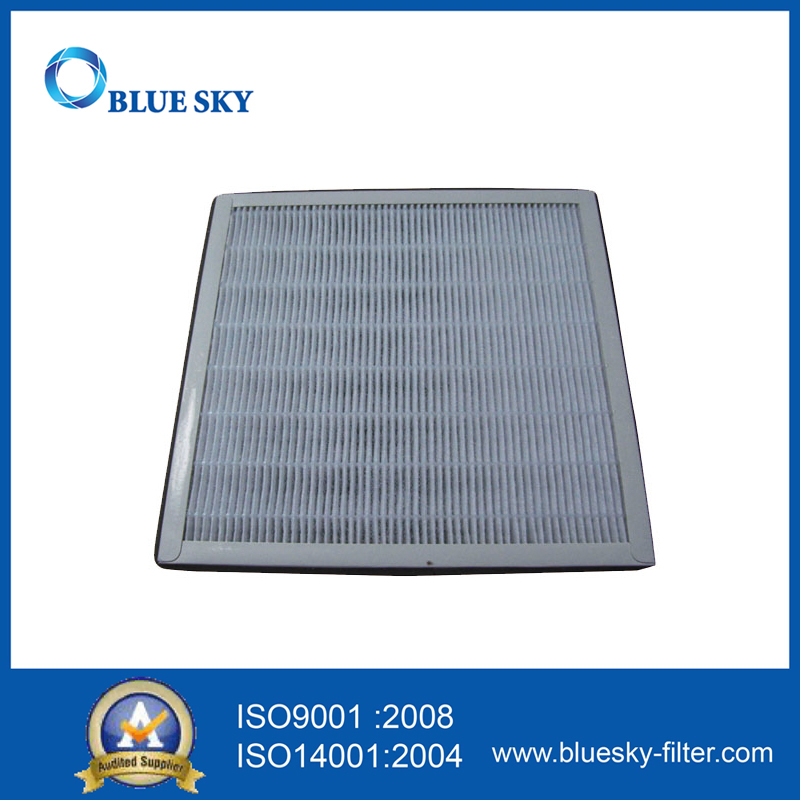 True HEPA Filter with Pre Filter Compatible for Purezone Air Purifier