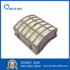 HEPA Filters for Shark NV70 NV80 NV90 Vacuum Cleaners XHF80