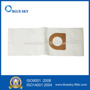 # 4010100Y Dust Bags for Hoover Type Y & Z Vacuum Cleaners
