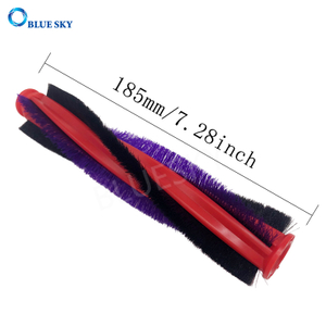 185mm Brush for Dyson V6 DC59 Vacuum Cleaners Part 963830-01