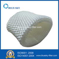Air Humidifier Wick Filters for Philips HU4102 HU4801
