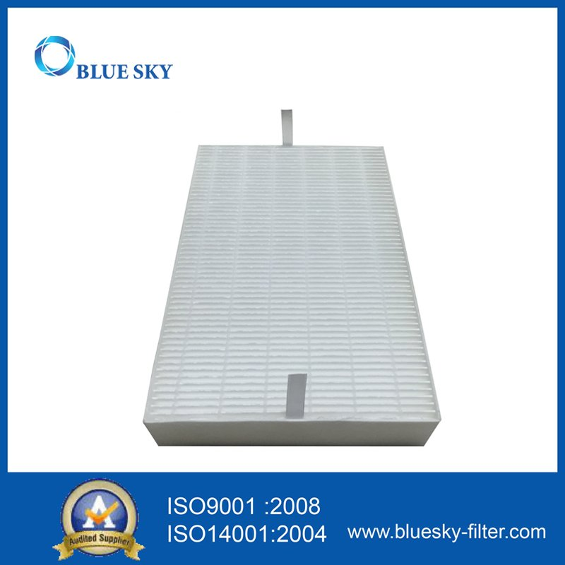 True HEPA Air Filter for Honeywell HRF-R2 Air Purifier