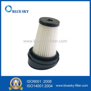 Vacuum Cleaner HEPA Filter for Black and Decker VC2930