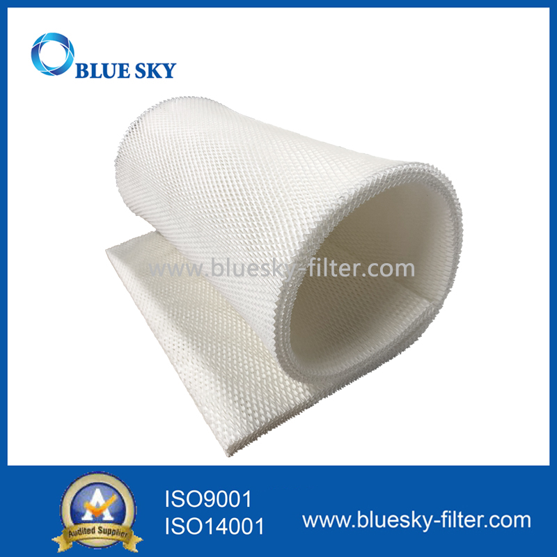 Customized Home Appliances Air Humidifier Replacement Filters