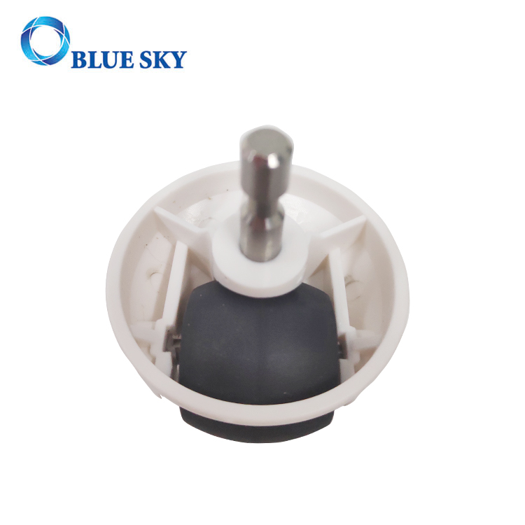 Assembly Front Caster Wheels For Xiaomi MI S50 S51 Robot Sweeper